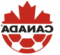 2019 Rugby World Cup Qualifier: Canada vs. Uruguay