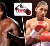 CES Boxing