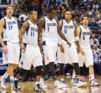 NBA Preseason: Dallas Mavericks vs. Milwaukee Bucks