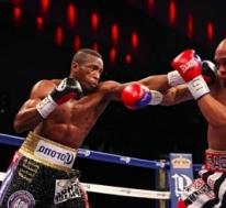 Premier Boxing Champions: Erislandy Lara vs. Terrell Gausha