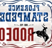 Florence Stampede & Pro Rodeo