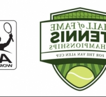 Hall of Fame Tennis Championship - Singles Final