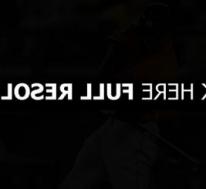 Houston Astros vs. Baltimore Orioles