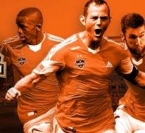 Houston Dynamo vs. Atlanta United FC