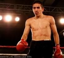 Premier Boxing Champions: Leo Santa Cruz vs. Chris Avalos