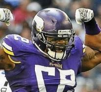 NFL Preseason: Minnesota Vikings vs. San Francisco 49ers