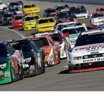 NASCAR Xfinity Series: PowerShares QQQ 300