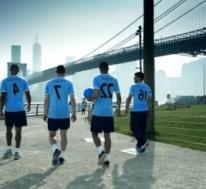 New York City FC vs. Columbus Crew SC