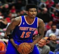 New York Knicks Season Tickets (Includes Tickets To All Regular Season Home Games)