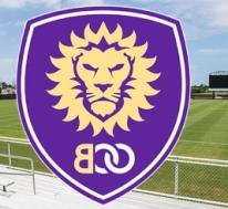 Orlando City B vs. Charleston Battery