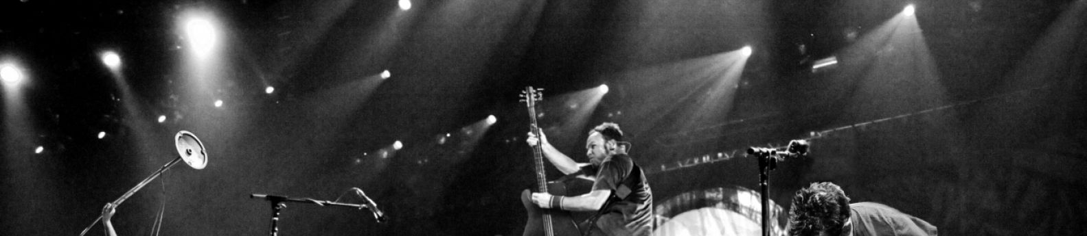 Pearl Jam Tickets   Ticketst com