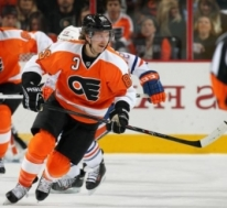NHL Preseason: Philadelphia Flyers vs. Boston Bruins