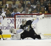 NHL Preseason: Pittsburgh Penguins vs. Buffalo Sabres