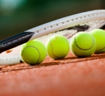 Rogers Cup Mens Tennis Canada: Qualifying