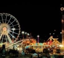 San Antonio Stock Show and Rodeo - Season Pass