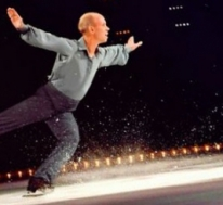 An Evening With Scott Hamilton & Friends
