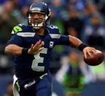 NFL Preseason: Seattle Seahawks vs. Minnesota Vikings