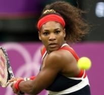 Tie Break Tens: Serena Williams vs. Venus Williams