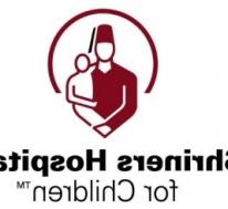 Shriners Hospitals For Children Open - 4 Day Badge